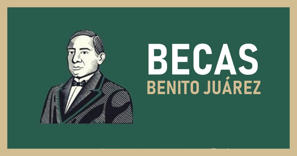 BECAS-BENITO-JUAREZ-2