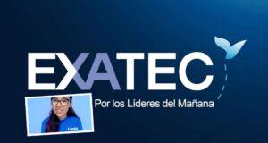EXATEC