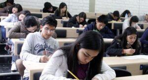 estudiantes-mexico