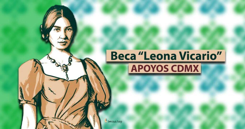 beca-leona-vicario-cdmx