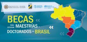 BECAS-UNIVERSIDADES-BRASIL