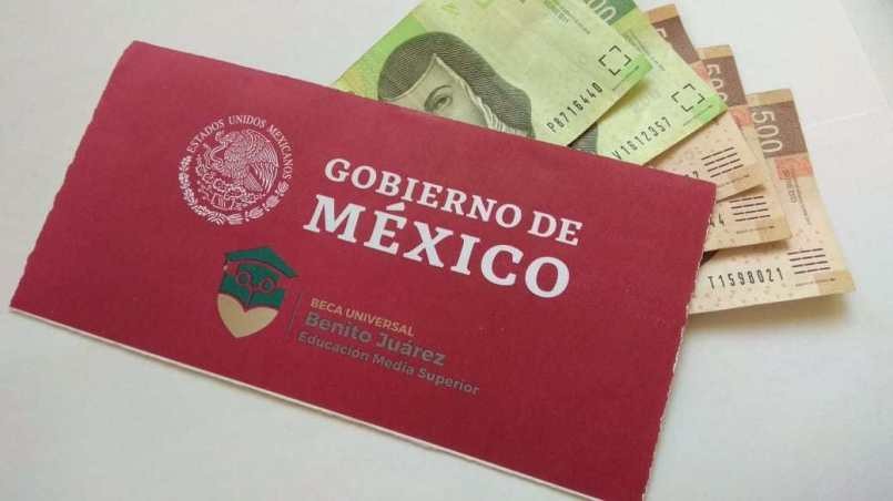 Benito-Juárez