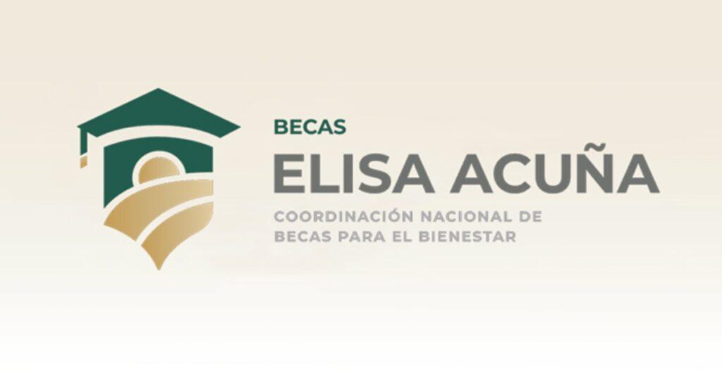 Becas-Elisa-Acuña
