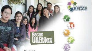 UAEMEX