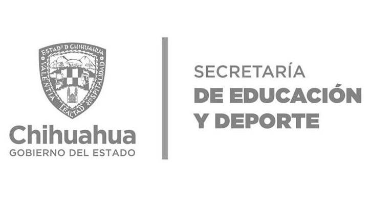 Becas para estudiantes con necesidades educativas especiales. 2021
