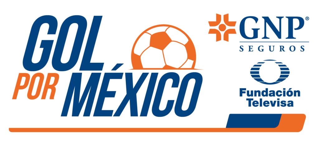becas gol por mexico 2021