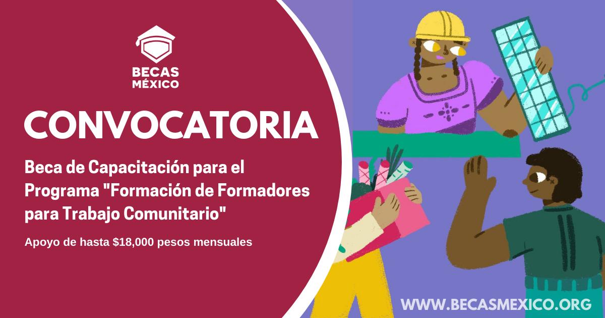 BECA DE APOYO A LA PRÁCTICA INTENSIVA Y SERVICIO SOCIAL BAPISS 2021-II.