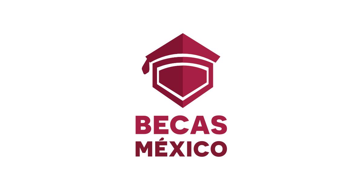 Acerca de becas mexico