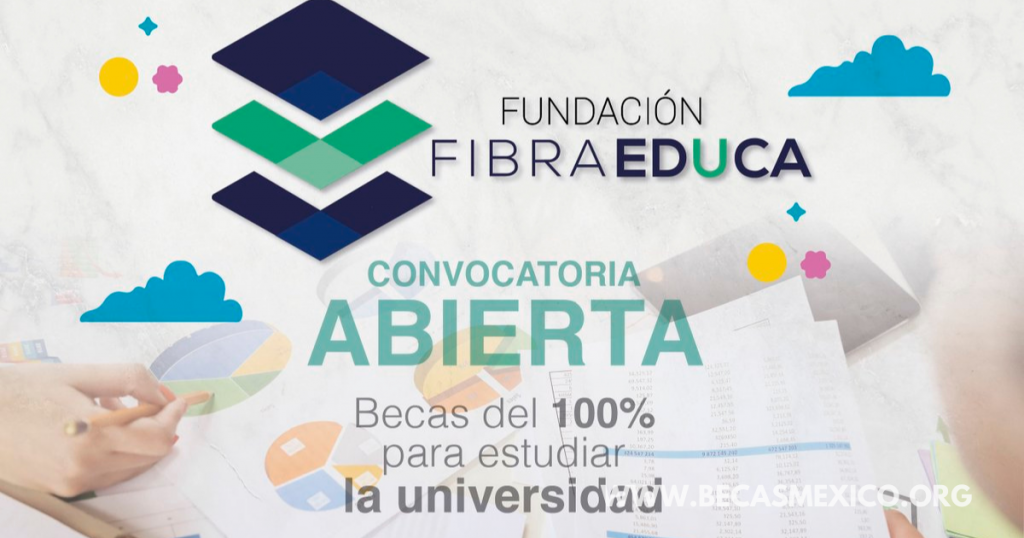 fundacion fibra educa